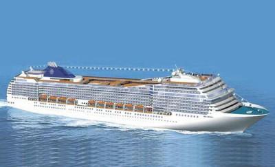 boat-400-x-243.jpg