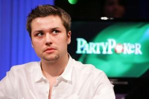 Yevgeniy Timoshenko6