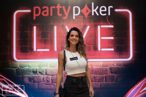 Do terrão a Barcelona: a jornada de Day Kotoviezy em busca da elite do poker