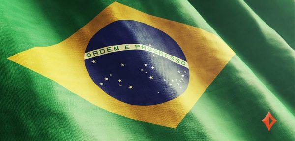 LIGA partypoker: brasileiros dominam último Main Event de maio