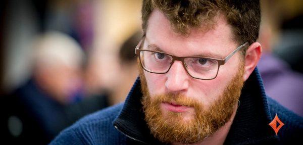 WPTWOC Event Winner Nick Petrangelo Puts on Poker Masterclass