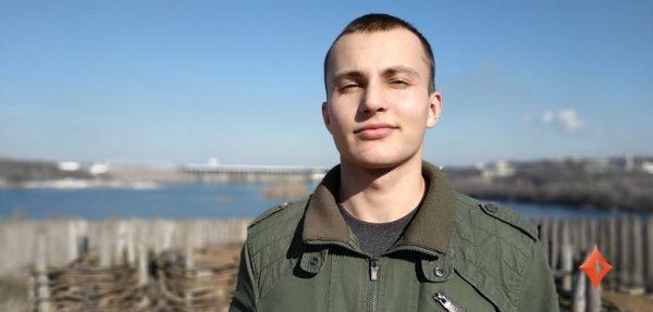 Александр Слободяник: в Мэйн-Ивент CPP Online с $0.01!