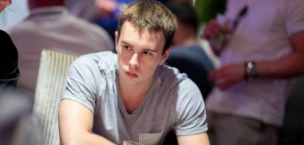 Chess Grandmaster Ladva Turns $530 Into $525K